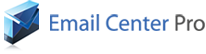 Email Center Pro icon
