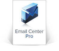 Email Center Pro product image